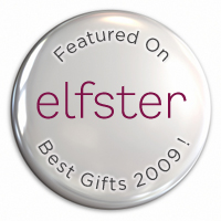 Elfster - Best Gifts 2009